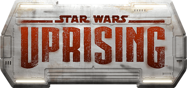 star wars-uprising-logo-panel