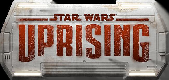 star wars-uprising-logo-panel