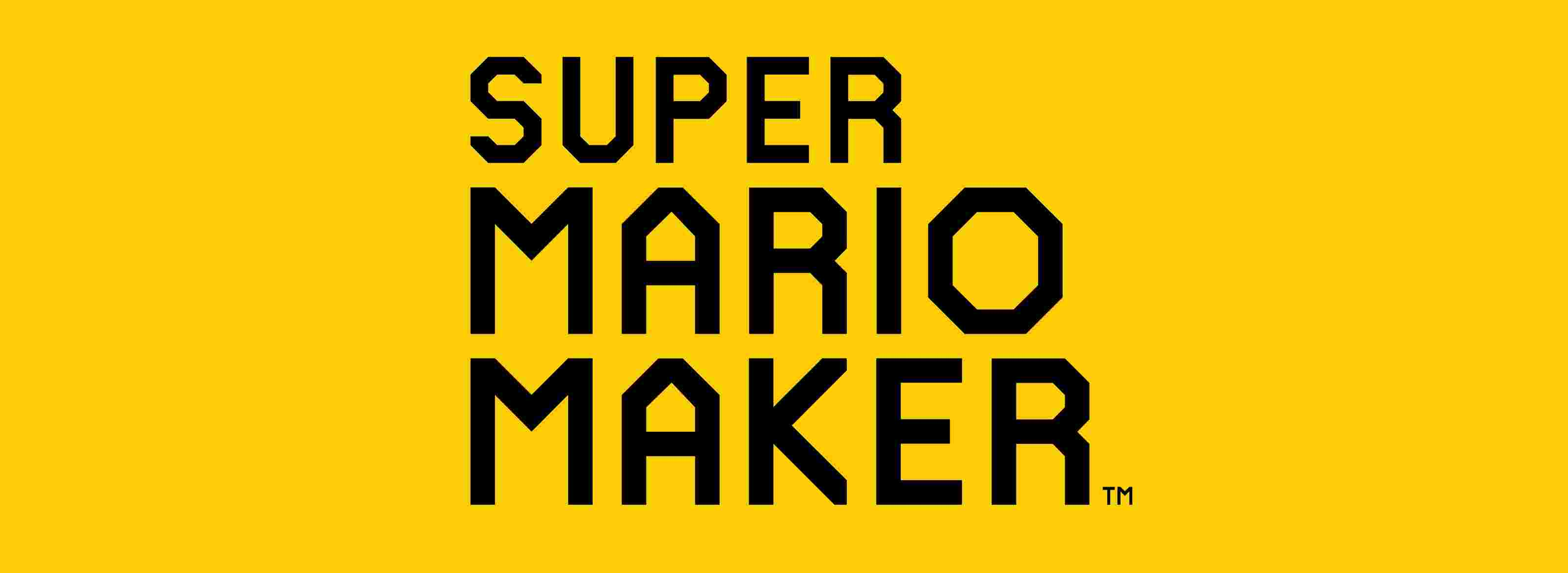 1434641497-super-mario-maker-logo