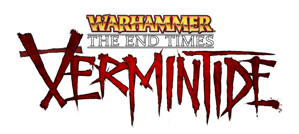 vermintide_logo_small_no_bg