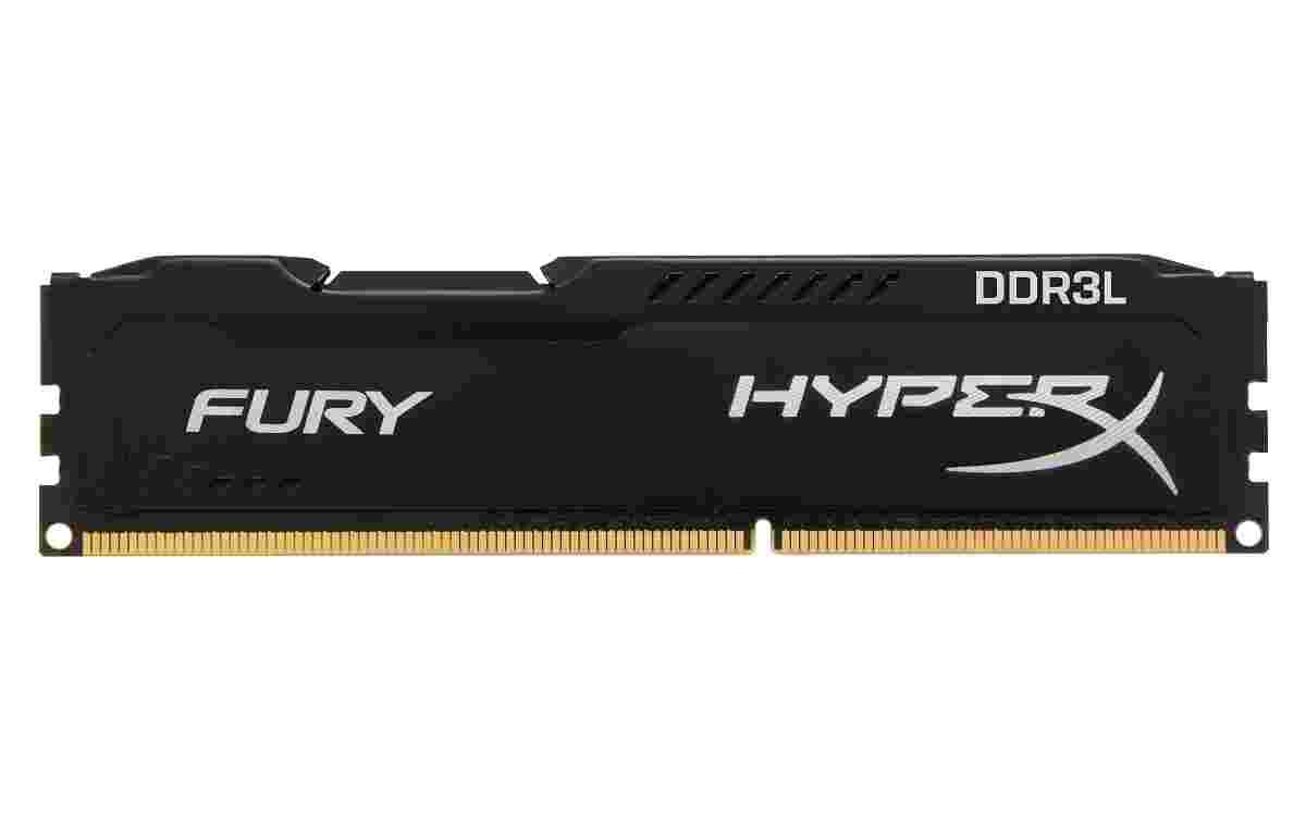 DDR3L_HyperX_FURY