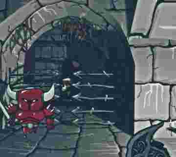 Розіграш ключів до Sketch Tales