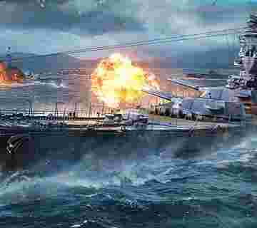 world_of_warships1