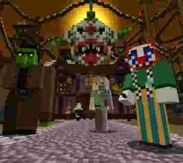 Halloween2015_XboxOne_Screenshot_02