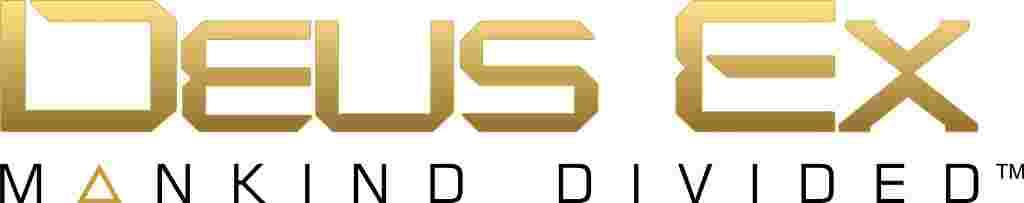 Deus_Ex_Mankind_Divided_Logo_-_onWhite
