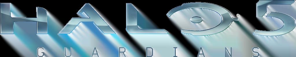 H5G_Logo