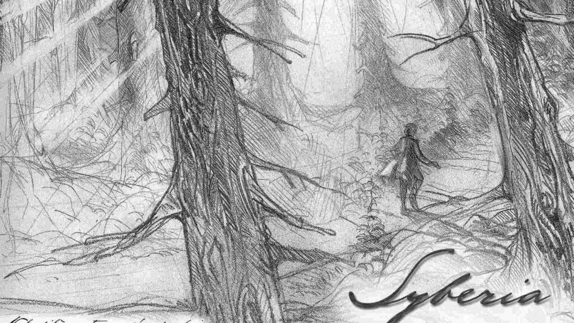 syberia_forest_kate_sketch_games_1920x1080_hd-wallpaper-526556