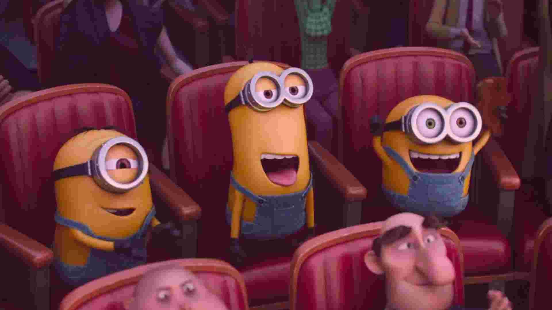 minions-in-movie-theatre