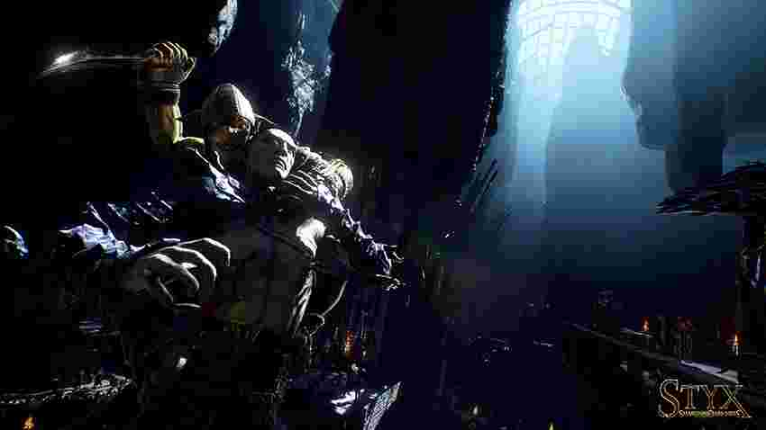 1444817700-styx-shards-of-darkness
