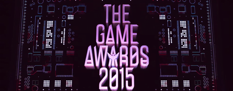 The-Game-Awards-2015-09-11-15-Banner-817x320