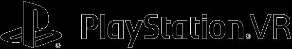 playstation_vr_logo_1-600x102
