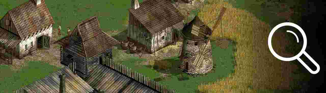 Історія серії Козаки | American Conquest