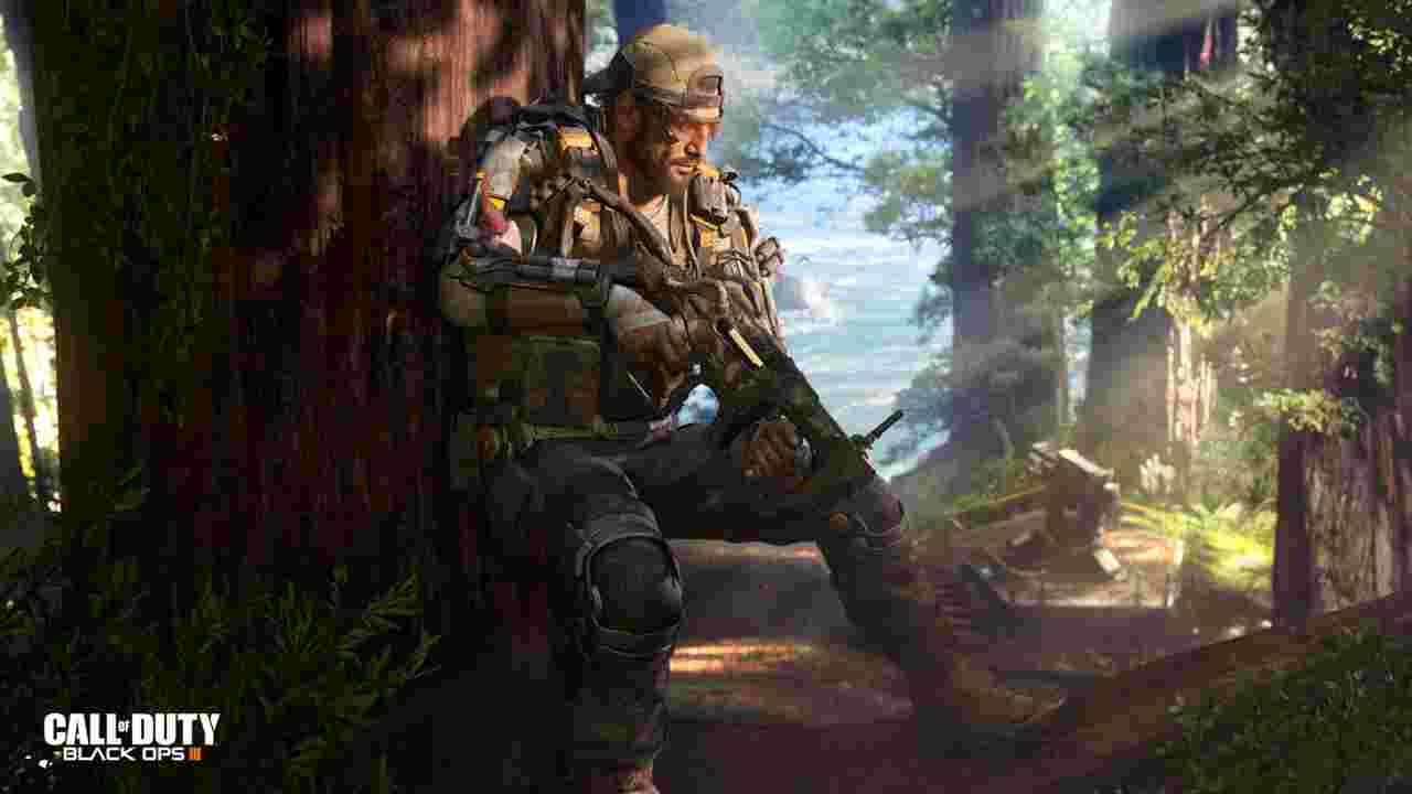 2927653-black_ops_3_specialist_nomad_1439973600