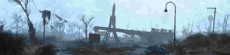 Fallout4_graph01_1315x315