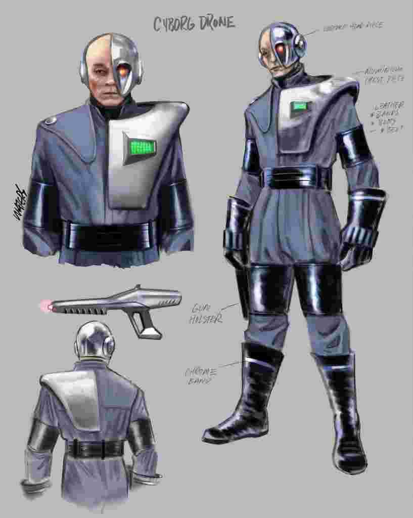 1448503637-system-shock-remake-cyborg-drone-concept-sheet