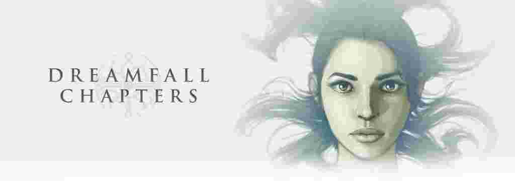 Dreamfall_website_banner-1024x376