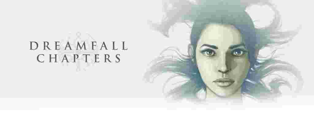 Dreamfall_website_banner-1024x376