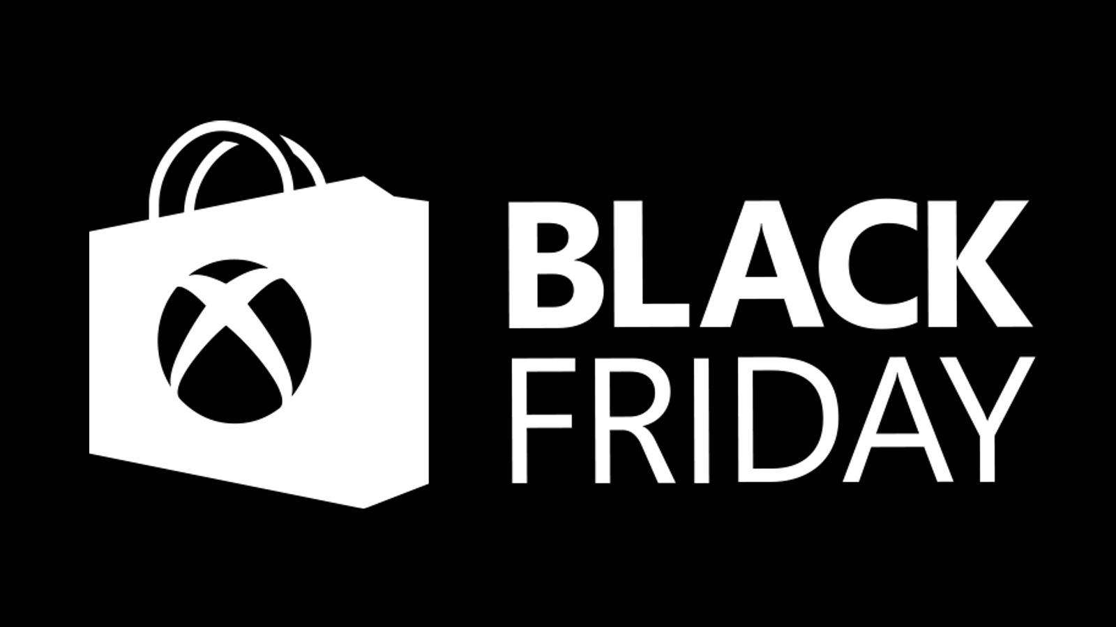 blackFridayXbox