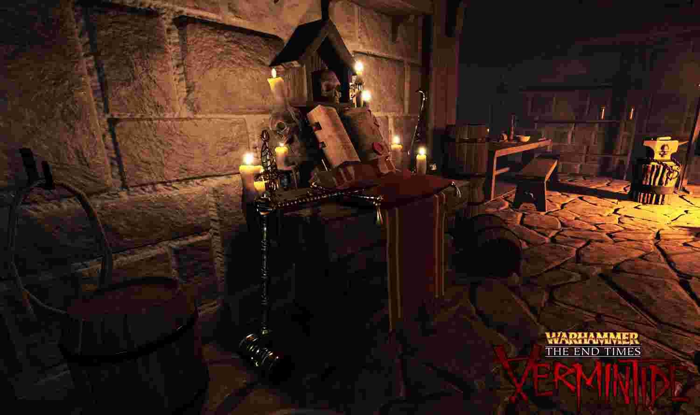 news.vermintide_dlc_1_screenshot_altar
