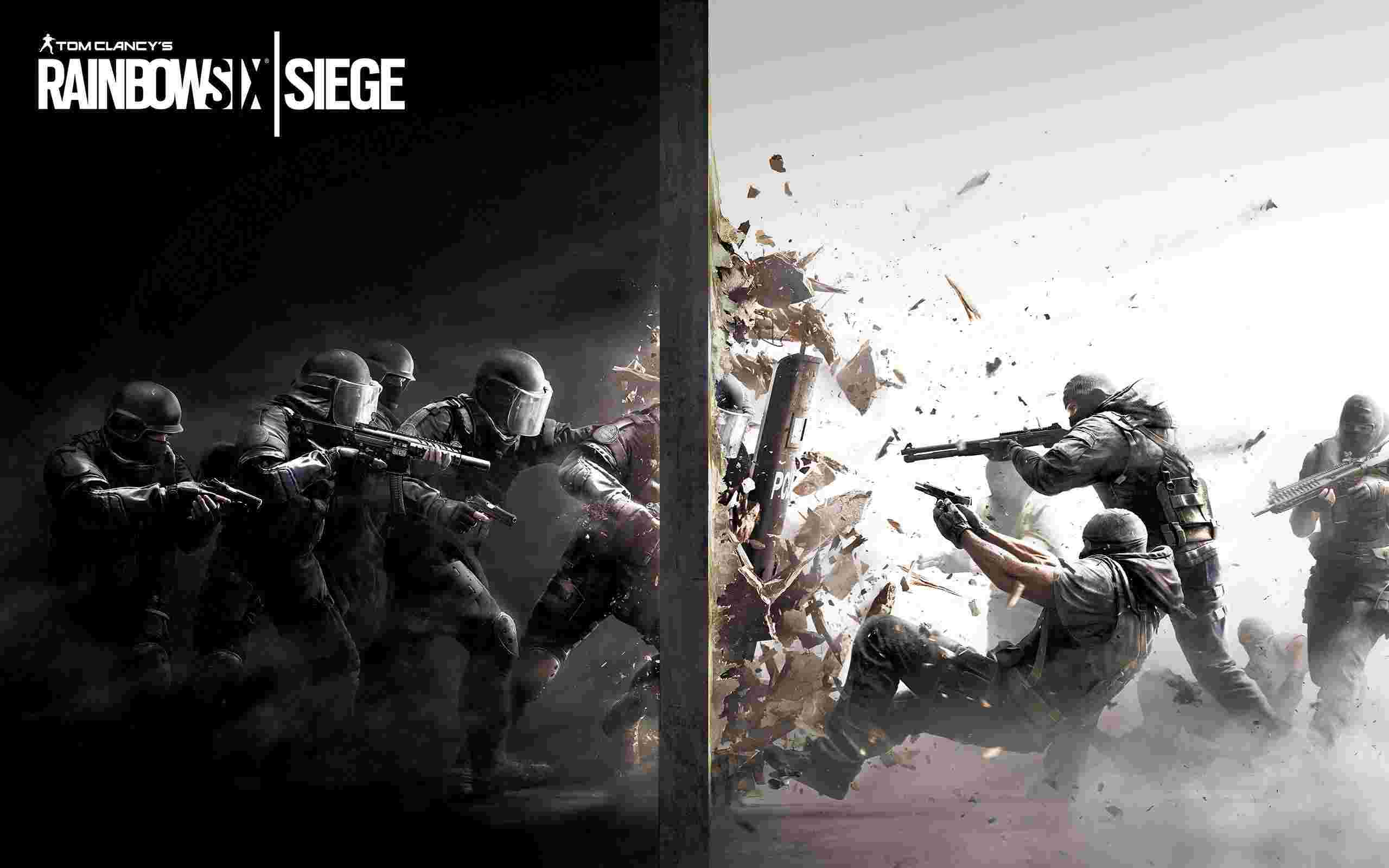 R6Siege_Wallpapers_KA_2560x1600