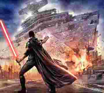 6550-star-wars-the-force-unleashed-1920x1080-game-wallpaper