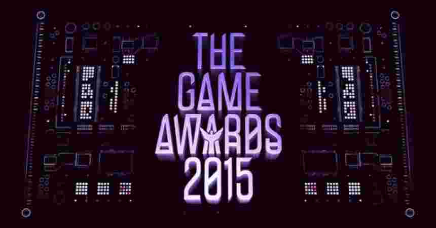 game-awards-2015