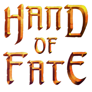 hand-of-fate-logo-1024x1024