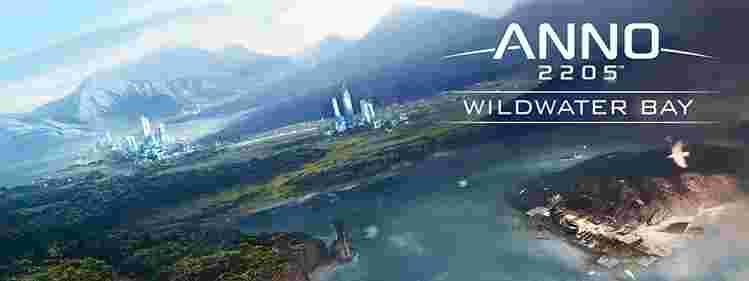 anno2205_wildwater-bay_keyart