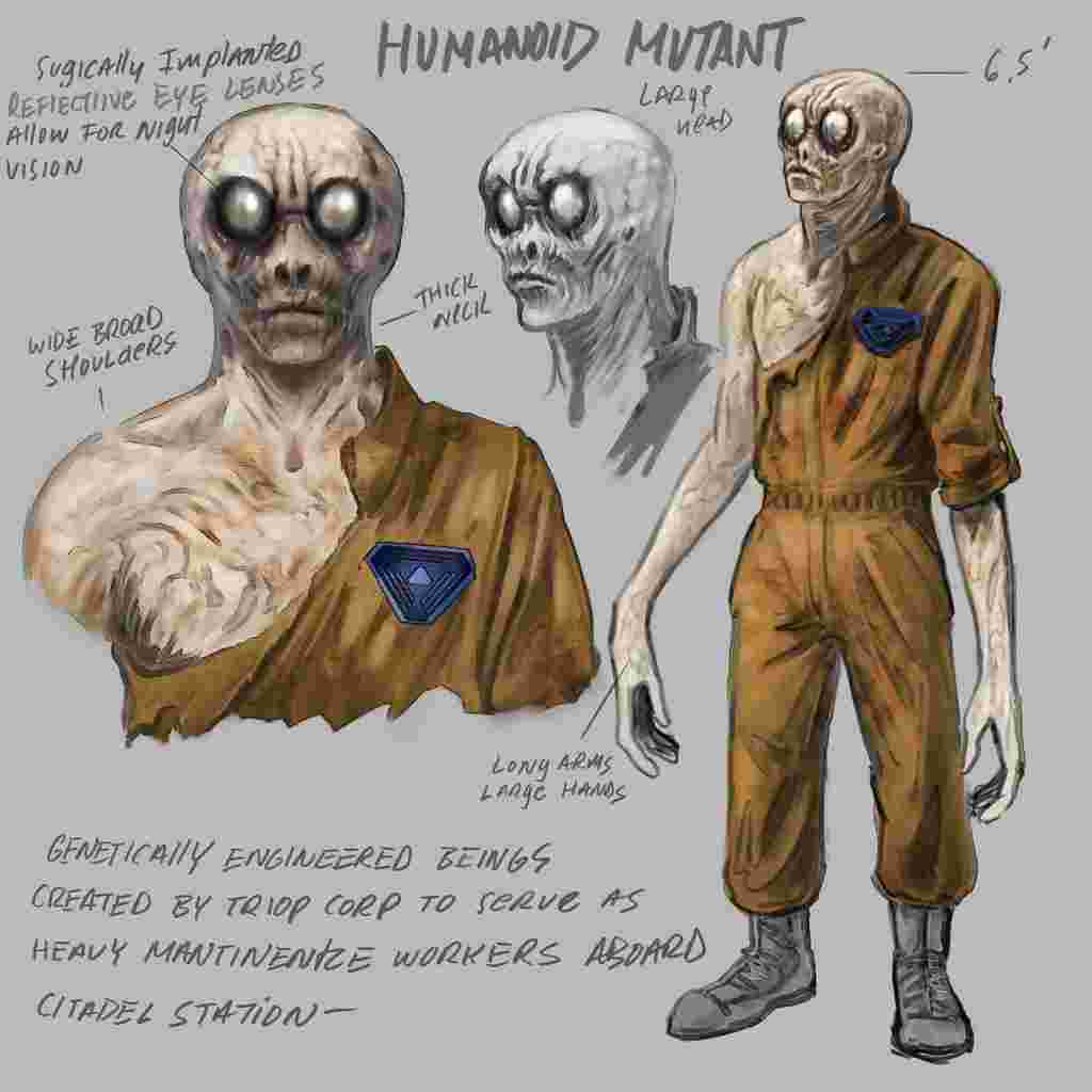 1448503638-system-shock-remake-humanoid-mutant-concept-sheet