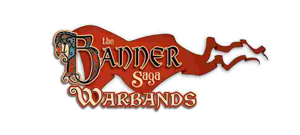 logo_warbands