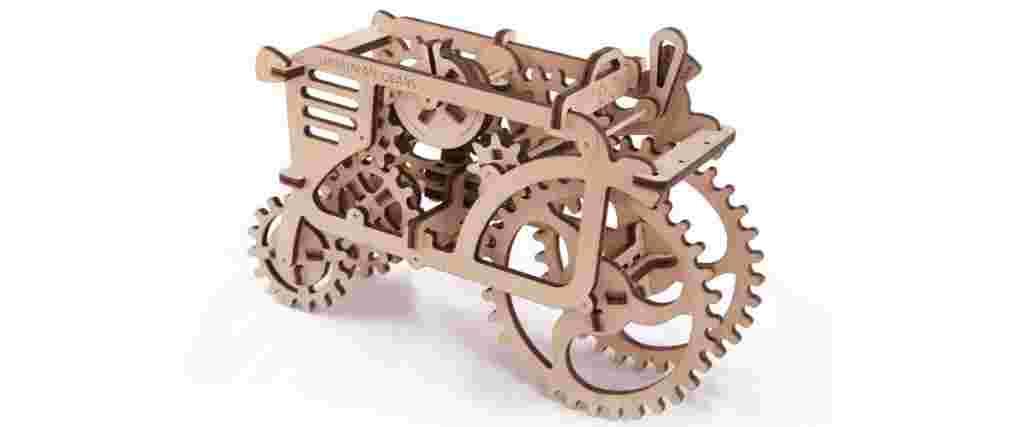 ukrainian gears tractor_slide1