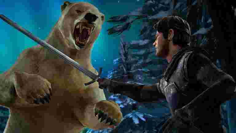 telltales_game_of_thrones