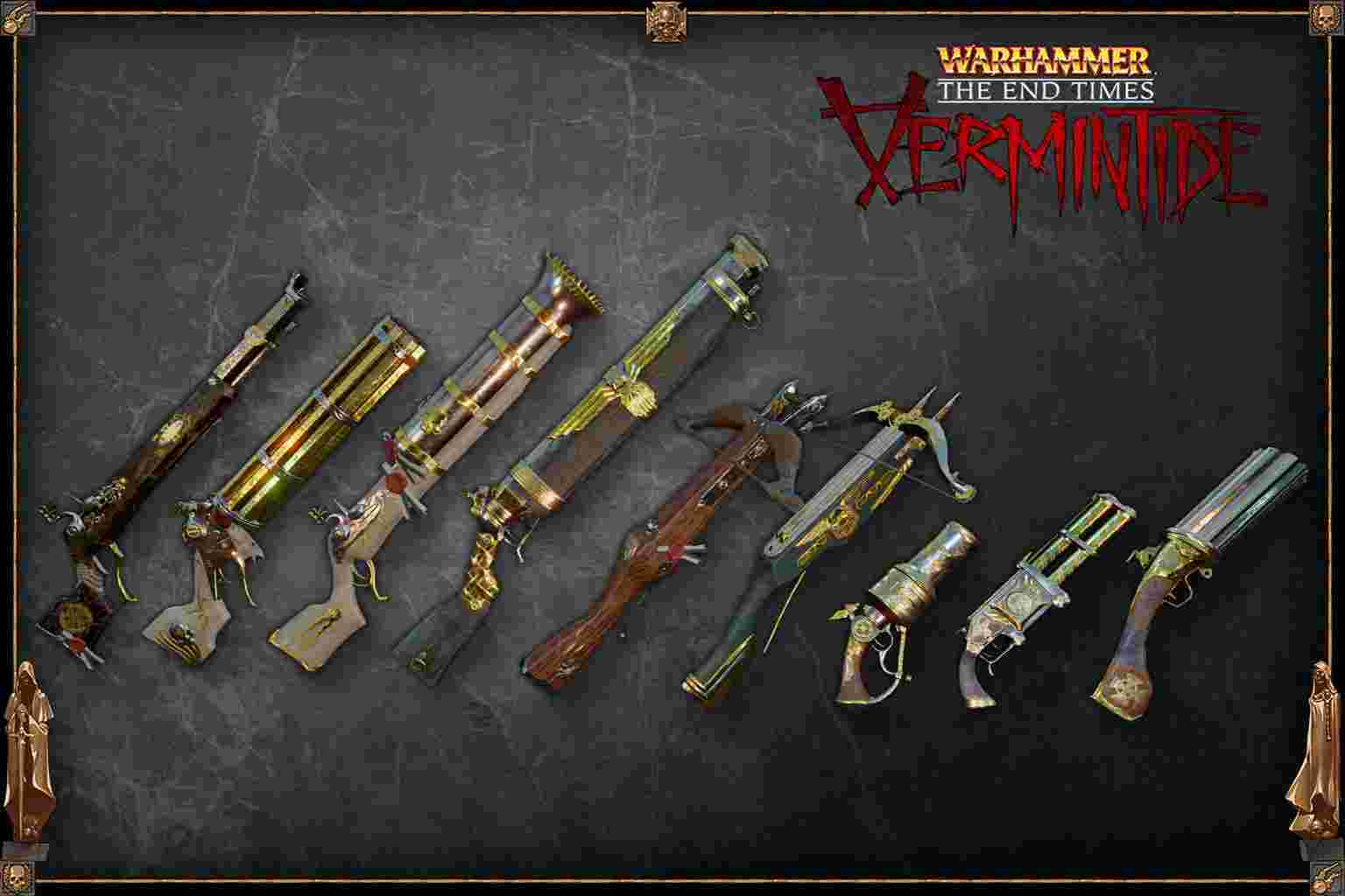news.dlc_ranged_weapons_blackframe
