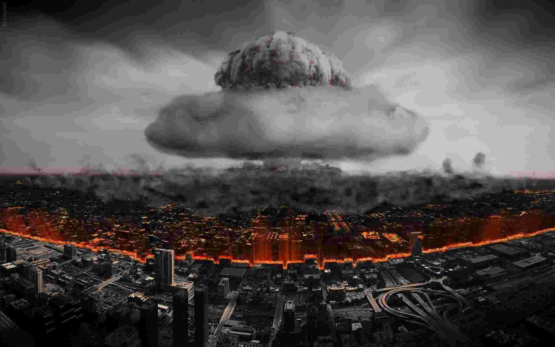 yadernyj-vzryv-atomic-bomb-gorod