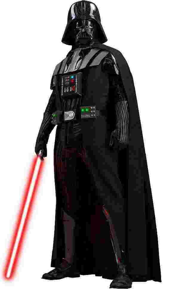 Огляд Star Wars: Battlefront 2015   Review