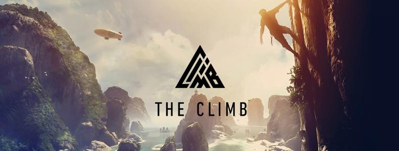 TheClimb_header1-790x300