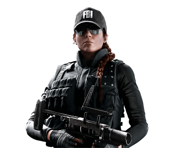12446_tom-clancys-rainbow-six-siege-prev