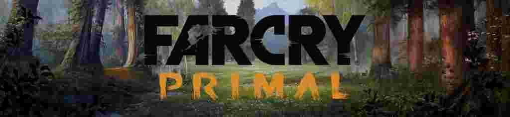 Far-Cry-Primal-Header