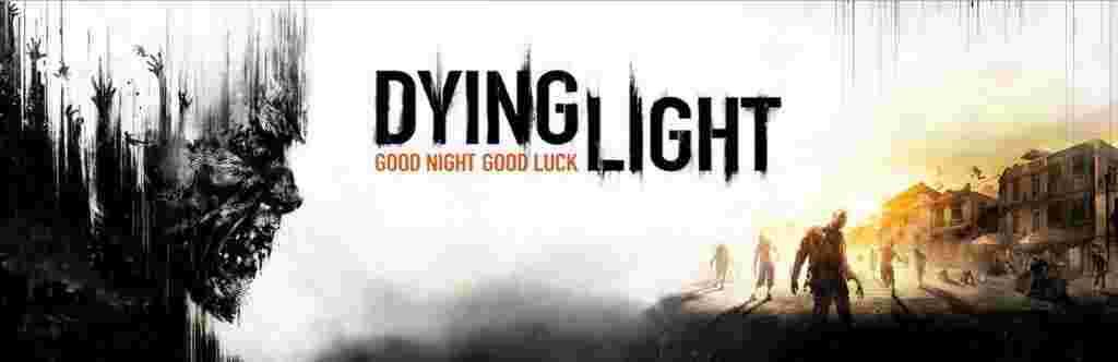 Dying-Light-06