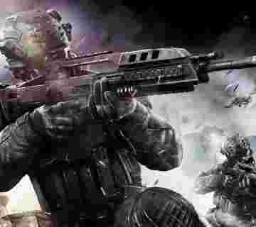call-of-duty-black-ops-2-video-game-wallpaper-1280_73m4