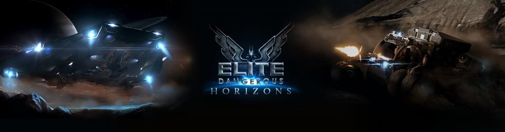 AnnounceArt_EliteDangerousHorizons_Banner