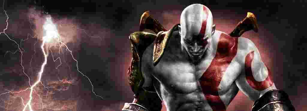 kratos_banner