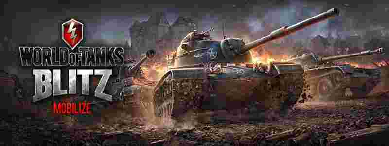 Selection-jeux-2015-World-of-Tanks-Blitz