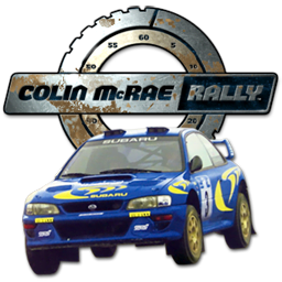 colin_mcrae_rally_custom_icon_by_thedoctor45-d5781al