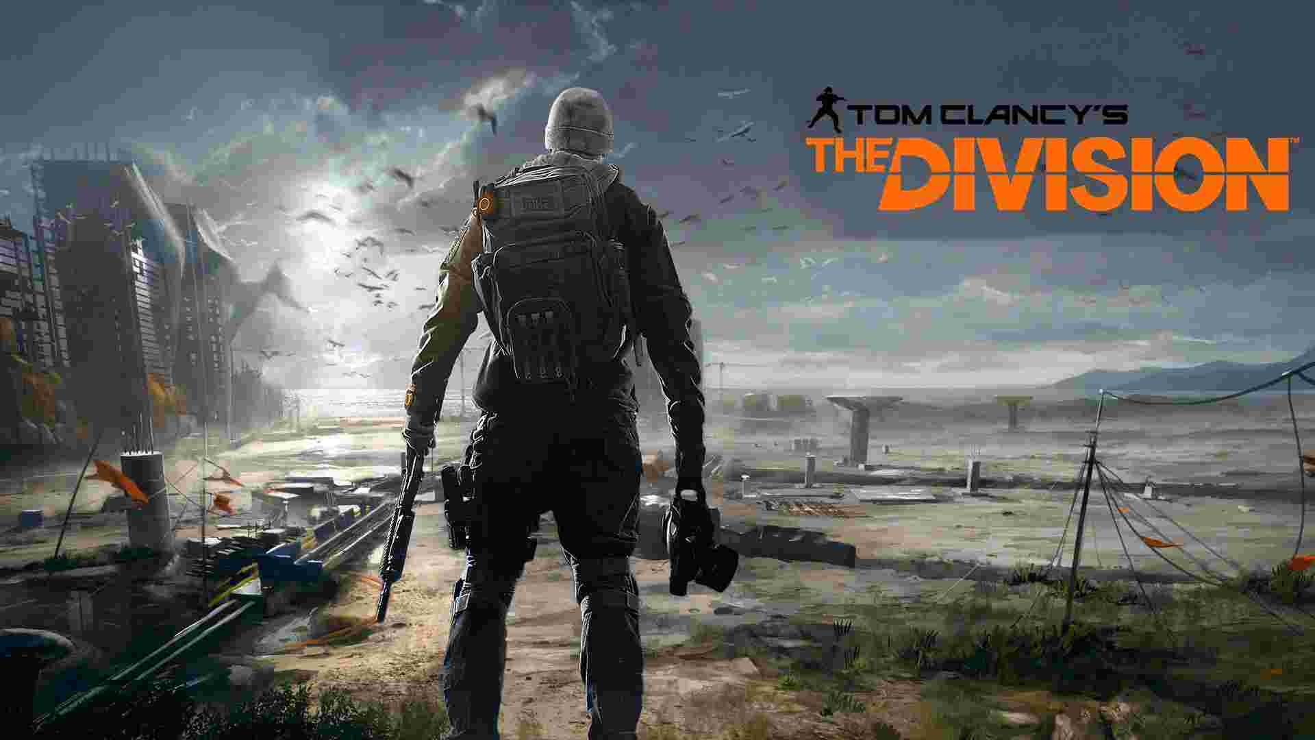http--www.gamegpu.ru-images-2015-oktjabr-tom-clancy-s-the-division-sistem-gereksinimleri