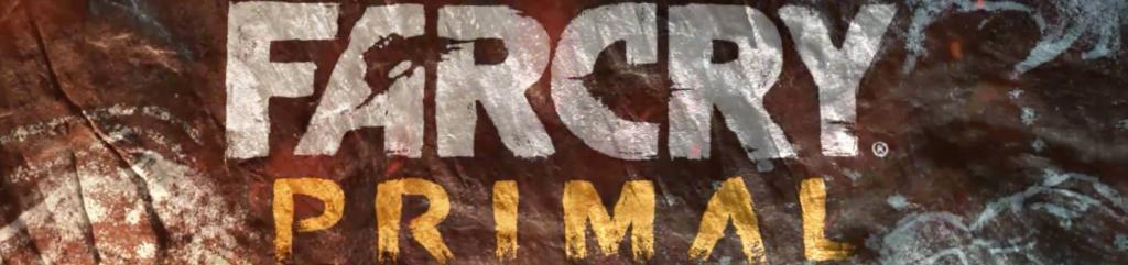 far-cry-primal-banner