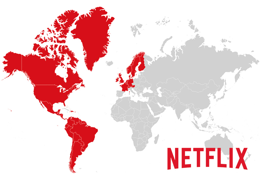 netflix-map-countries