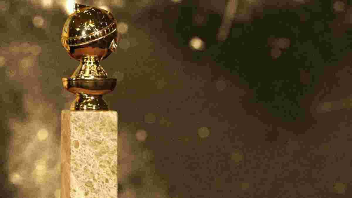 golden+globe+statue+AP