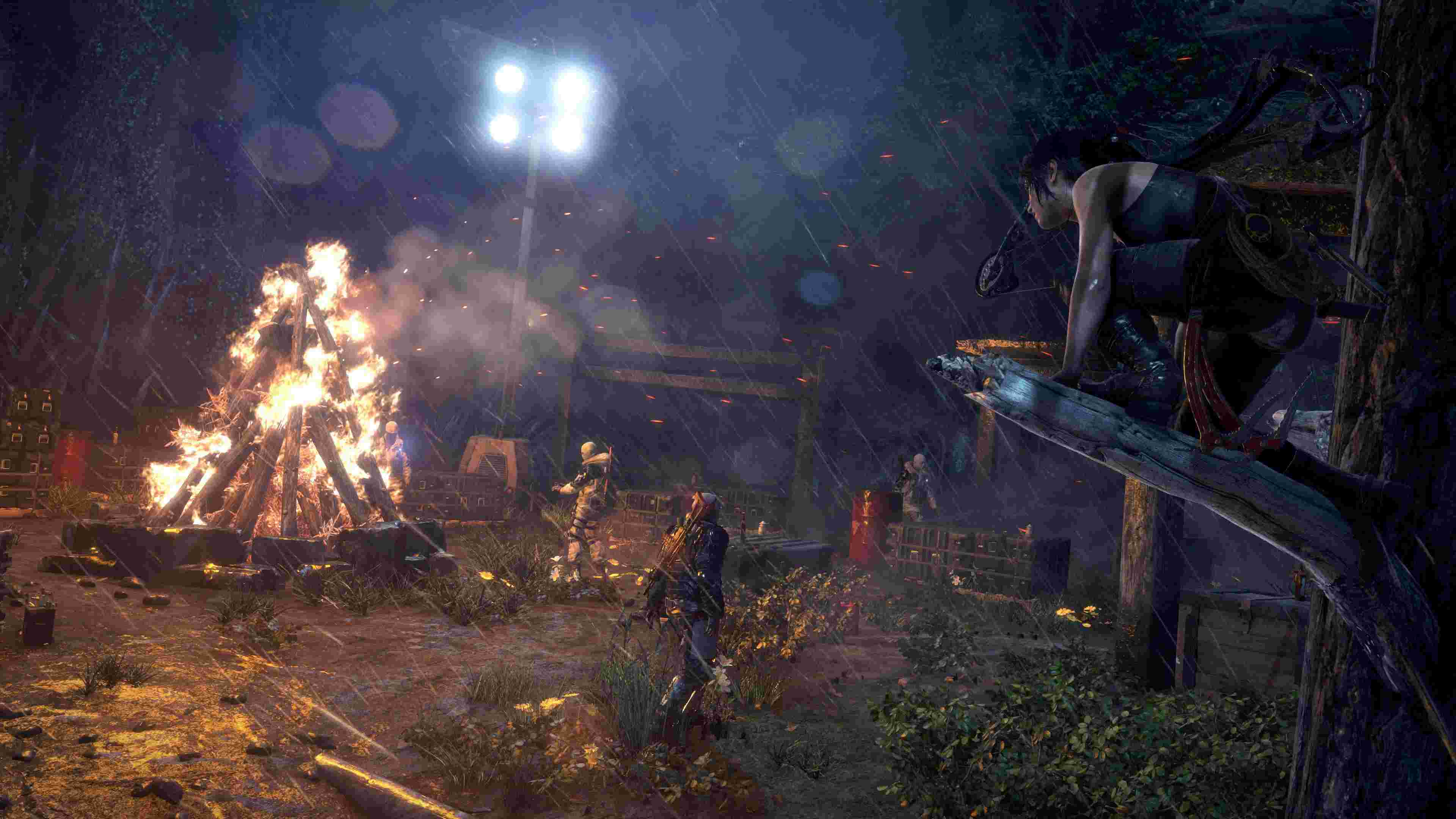 1452004385-rise-of-the-tomb-raider-pc-4
