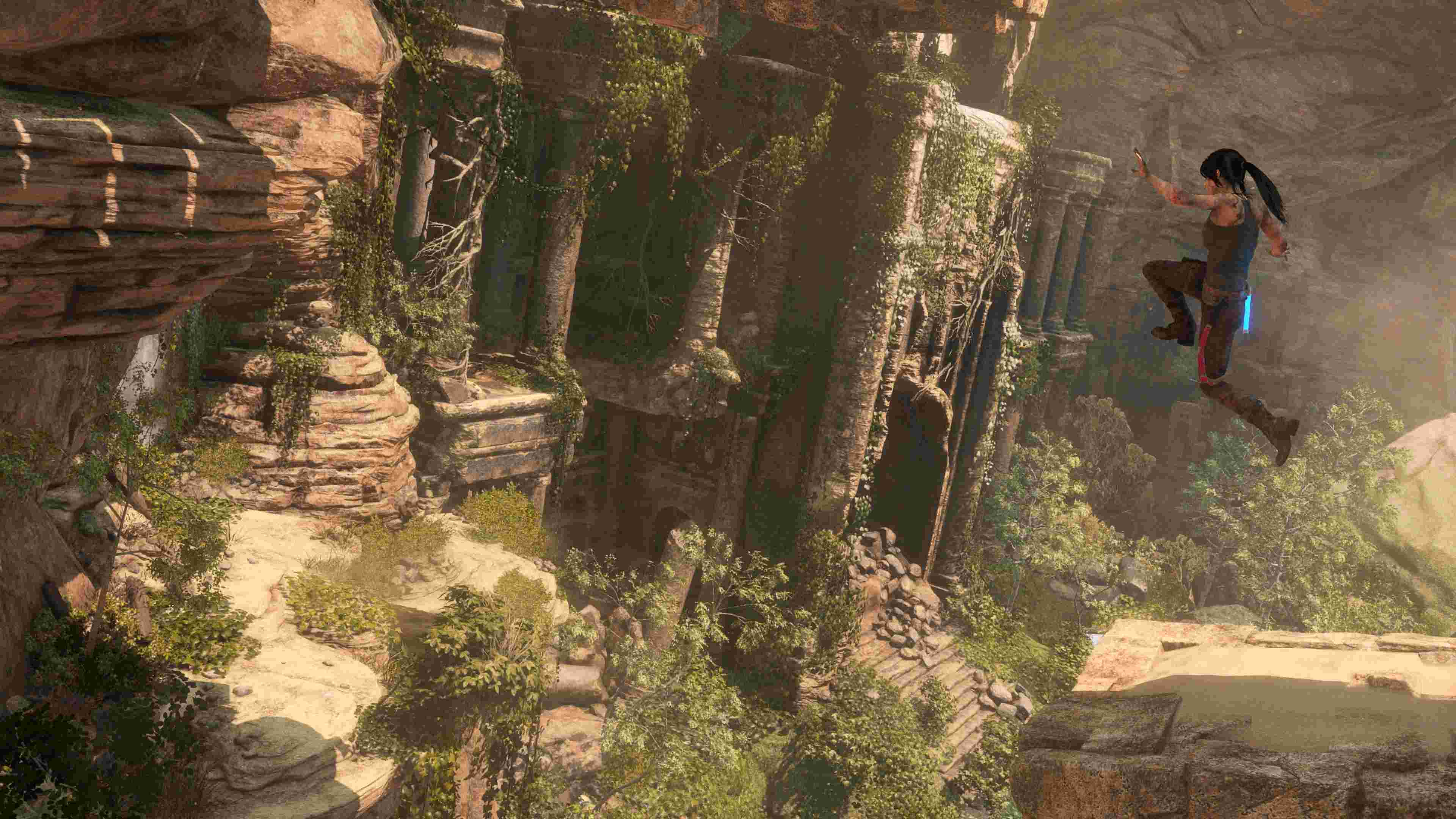 1452004385-rise-of-the-tomb-raider-pc-3